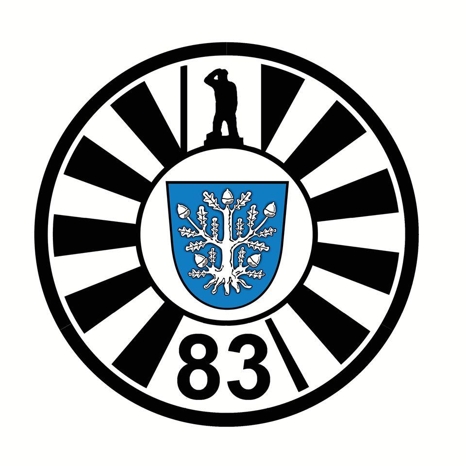 RT 83 OFFENBACH